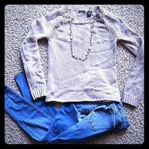 Victoria's Secret Moda International Sweater